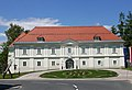 Stadthaus Klagenfurt 02.jpg