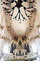 Stadtkirche St. Wenzel (Naumburg) 07.jpg
