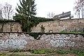 Stadtmauer, Brennofengasse Aschaffenburg 20181226 002.jpg