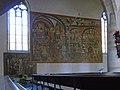Stadtpfarrkirche St Georg106156.jpg