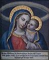 Stadtpfarrkirche Steyr - Maria vom Guten Rat 2.jpg