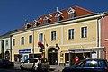 Stadtplatz 4, Klosterneuburg.jpg
