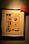 Stafford Air & Space Museum, Weatherford, OK, US (22).jpg
