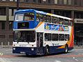 Stagecoach in Manchester bus 15370 (K870 LMK), 25 July 2008.jpg