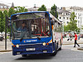 Stagecoach in Manchester bus 20962 (R962 XVM), 25 July 2008.jpg