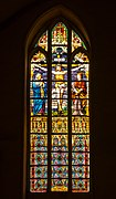Stained Glas Windows St. Petri (Schleswig) jm23411.jpg