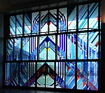 Stained Glass Wellington Museum (30931131524).jpg