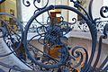 Stairs @ Petit Palais @ Paris (34505591570).jpg