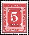 Stamp-kenya1967-postage-due-5.jpeg