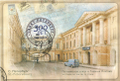 Stamp-russia2014-st-petersburg-300-years-block.png