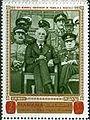 Stamp 9b63 1.JPG