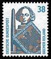 Stamps of Germany (BRD) 1989, MiNr 1400.jpg