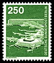 Stamps of Germany (Berlin) 1982, MiNr 671.jpg