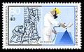 Stamps of Germany (Berlin) 1987, MiNr 783.jpg