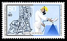 Stamps of Germany (Berlin) 1987, MiNr 783.jpg