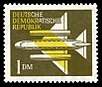 Stamps of Germany (DDR) 1957, MiNr 0613.jpg