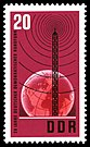 Stamps of Germany (DDR) 1965, MiNr 1111.jpg