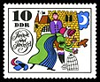 Stamps of Germany (DDR) 1969, MiNr 1451.jpg