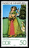 Stamps of Germany (DDR) 1979, MiNr 2420.jpg