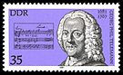 Stamps of Germany (DDR) 1981, MiNr 2606.jpg