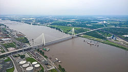 Stan Musial Veterans Memorial Bridge Aerial.jpg