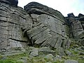 Stanage Edge - geograph.org.uk - 7262.jpg
