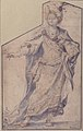 Standing Figure in Oriental Costume MET 1976.187.2.jpg