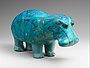 Standing Hippopotamus MET DP248993.jpg
