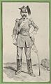 Standing soldier with his hand on the helm of his sword MET DP841199.jpg