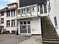 Standort des Vereins Frauen in Bewegung im Baumweg 8.jpg