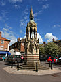 Stanhope Memorial - geograph.org.uk - 1325780.jpg