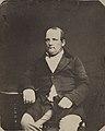 Stanisłaŭ Maniuška. Станіслаў Манюшка (1857).jpg