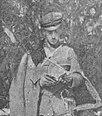 Stanisław Charzewski, podporucznik Legionów Polskich.jpg