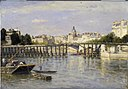 Stanislas Lépine - The Estacade Bridge - Walters 372551.jpg