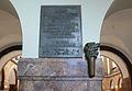 Stanislaw Pawlowski plaque Poznan.JPG