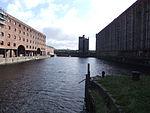 Stanley Dock, Liverpool (22).JPG