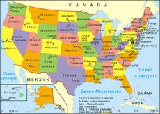 Stany Zjednoczone-mapa administracyjna.png