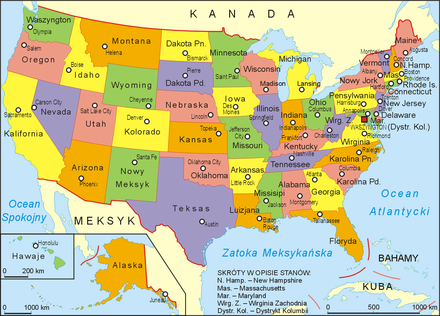 map of new england states and capitals with Stany Zjednoczone on Earthviewmaps further File Map of Europe 1680  VOE furthermore Princely State also getatstuff as well Uk Cities Quiz.