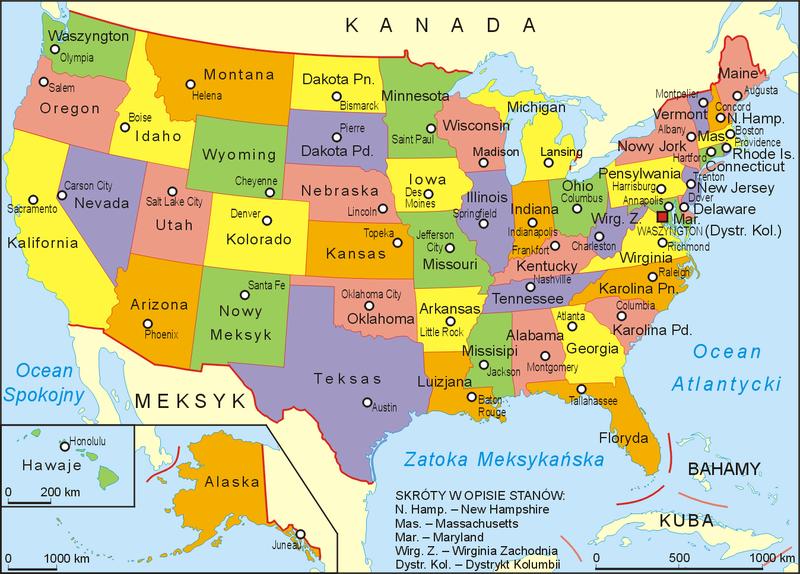 Plik:Stany Zjednoczone-mapa administracyjna.png