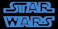 Star Wars - The Rise of Skywalker logo.png