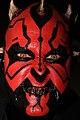 Star Wars EP1 3D (6820617103).jpg