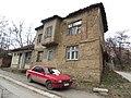 Stara kuca u Drvarskoj - panoramio.jpg