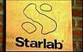 Starlab Front Seal.jpg