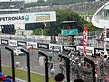 Starting grid of 2015 International Suzuka 1000km (18).JPG