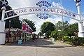 State Fair of Texas September 2019 04 (Lone Star Boulevard).jpg