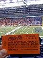 State Finals (3068734342).jpg