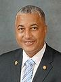State Representative Dwayne Taylor.jpg