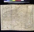 State of New-York for Spafford's gazetteer - drawn by Mrs. B.C. Stafford; engd. by P. Maverick, Newark N.J. NYPL433816.tiff