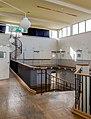 Statens bakteriologiska laboratorium 13.jpg