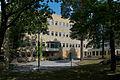 Statens bakteriologiska laboratorium July 2011h.jpg